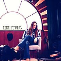 KerryPowers200