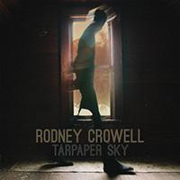 RodneyCrowell200